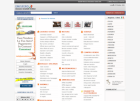chattaonline.com