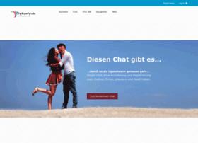 kostenlose chatseiten Bergisch Gladbach