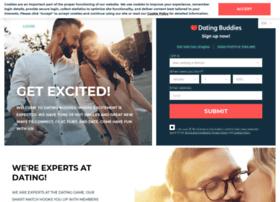 chatterbox.singlescrowd.com