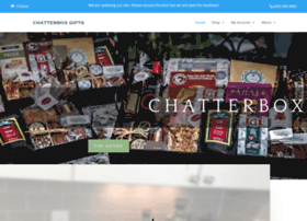 chatterboxgifts.net