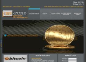 chatteredfund.com