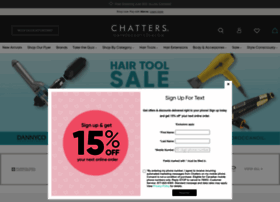 chatters.ca