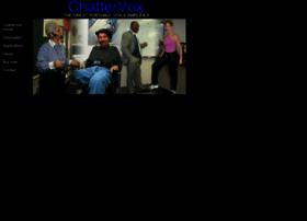 chattervox.com