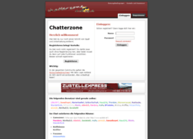 chatterzone.at