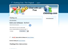 chatting.com