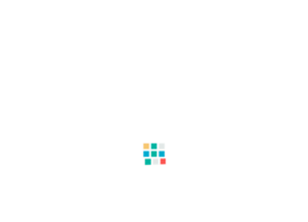 chattingbirds.com
