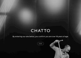 chattowines.com