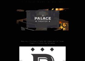 chattpalace.com