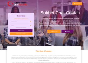 chatturk.org