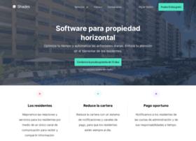 chatvalencia.net