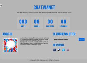 chatvianet.com
