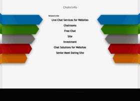 chatvl.info