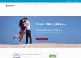 chatwahn.de