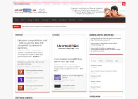 chatweb.ro