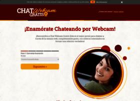 chatwebcamgratis.es