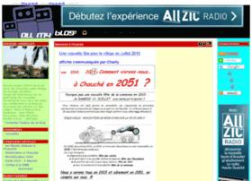 chauche-nouvelles.allmyblog.com