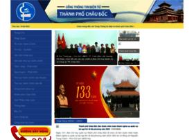 chaudoc.angiang.gov.vn