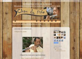 chaudopife.blogspot.com