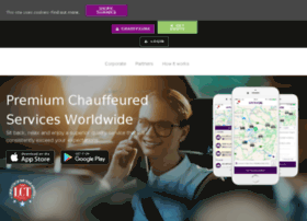 chauffeur.reliance-grp.com