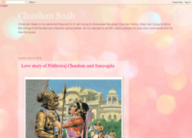 chauhansaab.blogspot.in