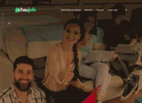 chaujefe.com