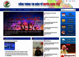 chauphu.angiang.gov.vn