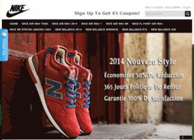 chaussureright.com