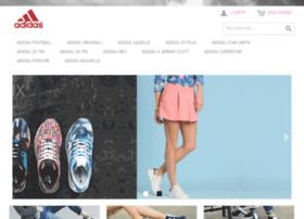 chaussures-de-basket.com
