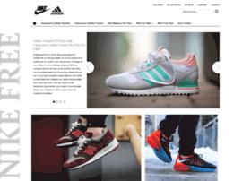 chaussures-de-running.com