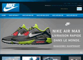 chaussures-de-sport-pas-cher-chaussure-discount.com