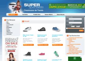 chaussures-de-tennis.com