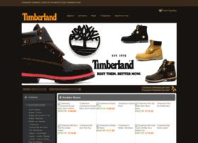 chaussurestimberlands.fr