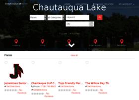 chautauqualake.com