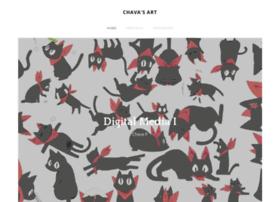 chavart.weebly.com