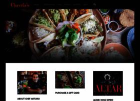 chavelasnyc.com
