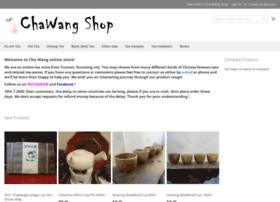 chawangshop.com
