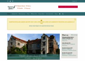 chawtonhouse.org