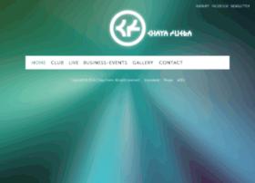 chayafuera.com