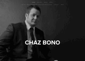 chazbono.net
