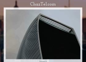 chaztel.com
