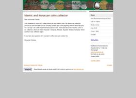 chb-coins.jimdo.com