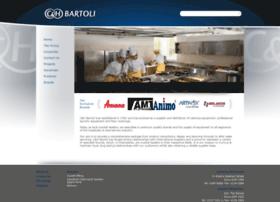 Chbartoli.com