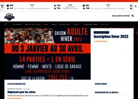chbsherbrooke.com