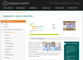 chc.ingham.org