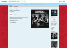 chchmusic.bandcamp.com