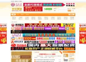 chcj.net