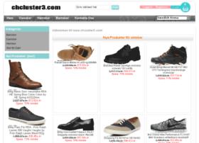 chcluster3.com