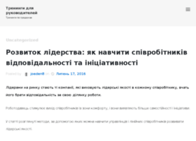 chcm.org.ua