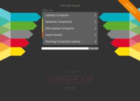 chd-gaming.de