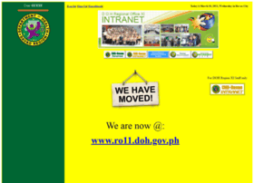 chd11.doh.gov.ph